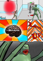 Comic2_Infective by Dreamerph
