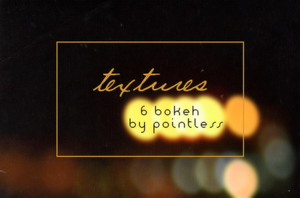 Texture pack01 By Pointless Girl by pointless-girl
