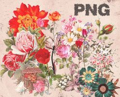 PNG_09 by tokiobsession