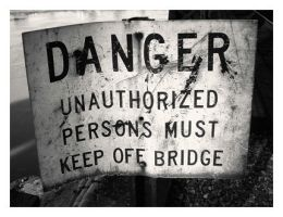Danger by fallout75