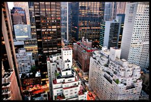 NYC108 by delobbo