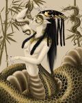 Serpent - changes by Gironda