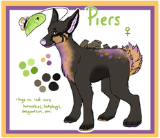 Piers Ref 2013 by Railguns