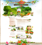 Roleski product page - sauces by webdesigner1921