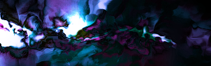 Abstract Smudge by Son-Baby