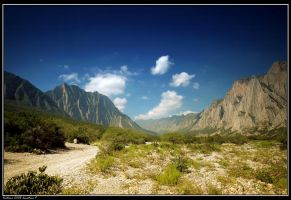 huasteca 9 by avaladez