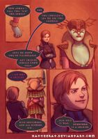 Ace Lightning - Defection page 7 by nattherat