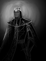 King Dangvar by Lucius007