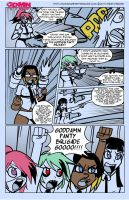 TGPB ch2 7 fighting words by andehpinkard