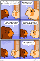 Naming Conventions by JoeGPcom