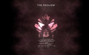 Linkin Park The Requiem by DesignsByTopher