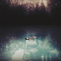 .Aquaphobia (Fears and Overcoming them II) by niamh-ellen
