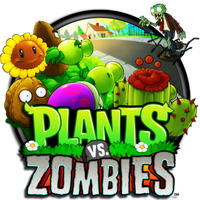 Plants vs Zombies - DJ Fahr by dj-fahr