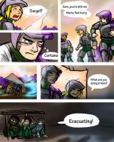 Company0051pg260 by jameson9101322