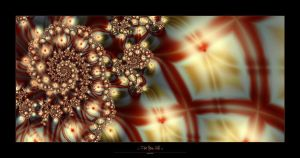 For You All - Golubaja by Ultra-Fractal