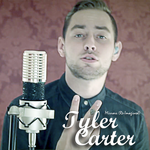 Tyler Carter - Mirrors (Re-Imagined) by Javelintarget
