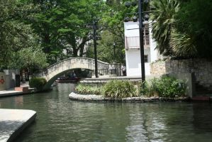 Riverwalk 5 by Nolamom3507