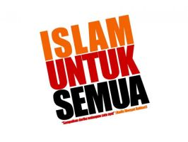 islam for all.. by starmat