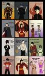 Zuko Is... by Tempest-in-Blue