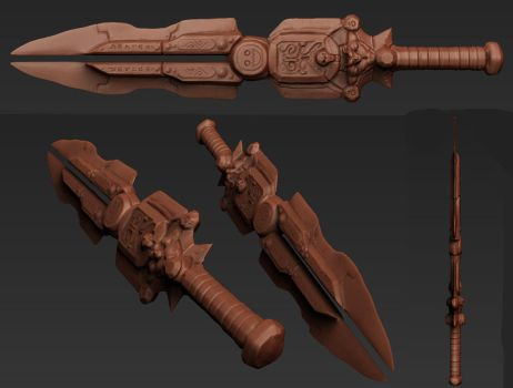 another sword by spybg