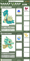 PMD-E Application: Team Croissant by plutokiwi