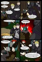 overlordbob webcomic Page070 by imric1251