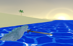 Feral-heart WindWaker Texture Pack WIP1 by xX-Sunset-Shimmer-Xx