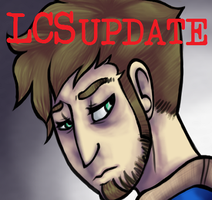 LCS Update - Chap3Pg14 by CheshireCatGrin