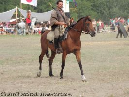 Hungarian Festival Stock 130 by CinderGhostStock