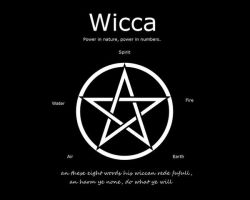 Wicca by master-of-distortion