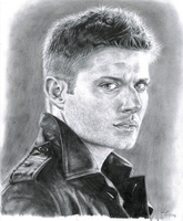Dean by Brant35