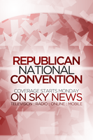 SNC: RNC Coverage by clindhartsen