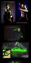 Dumbledore vs Voldemort pg1 by Apostate-Angel