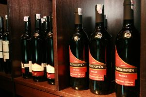 Wine Collection 2 by marketplus
