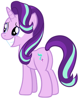 Thorax suggests a changeling gorbfest by Tardifice