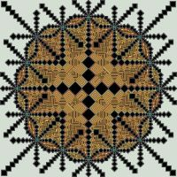 Tiles by Doomsday-Device