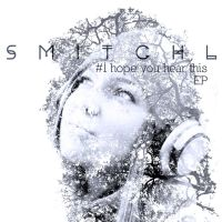 SMITCHL by TheHeartwoodStudio