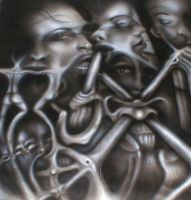needyvictims by imagist