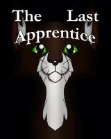 The Last Apprentice by VampyKit