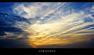 Luminance by mikmeart