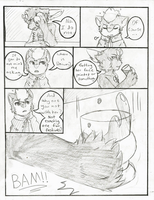 Coldhearted -FF p.7- by LittleWhiteWolfAngel