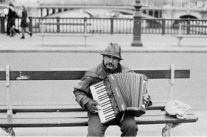 piano accordion player 2 by jpderosnay