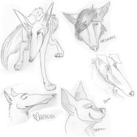 omg sketches by yorkchop