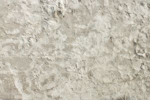 Sand Texture - 2 by AGF81