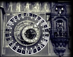 Time by Laura-Skeff