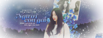 [190217] KIM TAEYEON COVER QUOTE - OUR LITTLE PEAS by Thaolinhh