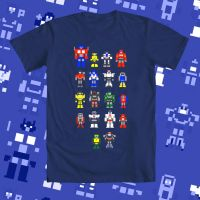 banner pixelBOTS by Patmos