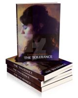The Tolerance [Book Cover] by CThersippos
