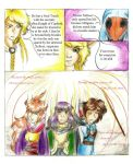 Fought from The Soul Touch part 16 by XXLenaX