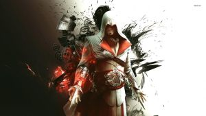 12352-ezio-assassins-creed-brotherhood-1920x10 by AdamJester